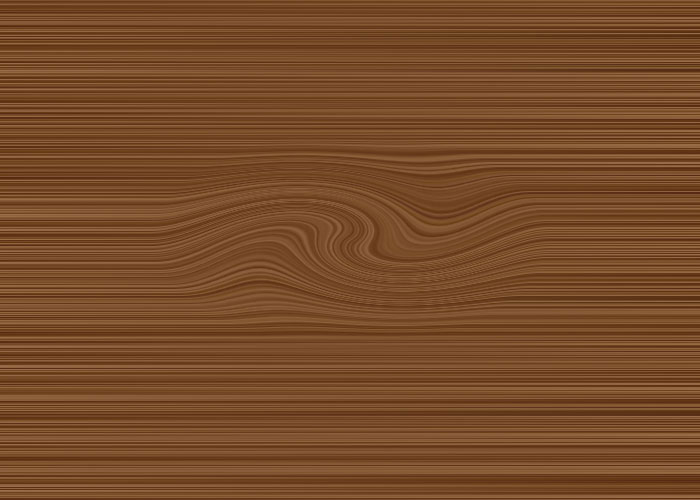 ADOBE PHOTOSHOP WOOD TEXTURE PLY EFFECT
