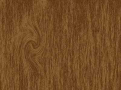 كيفيةعمل باترن خشبي لشجره او شيء مصنوع من الخشاب
